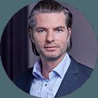 CEO, Nordic Patent Service
